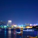 Pattaya — Stock Photo