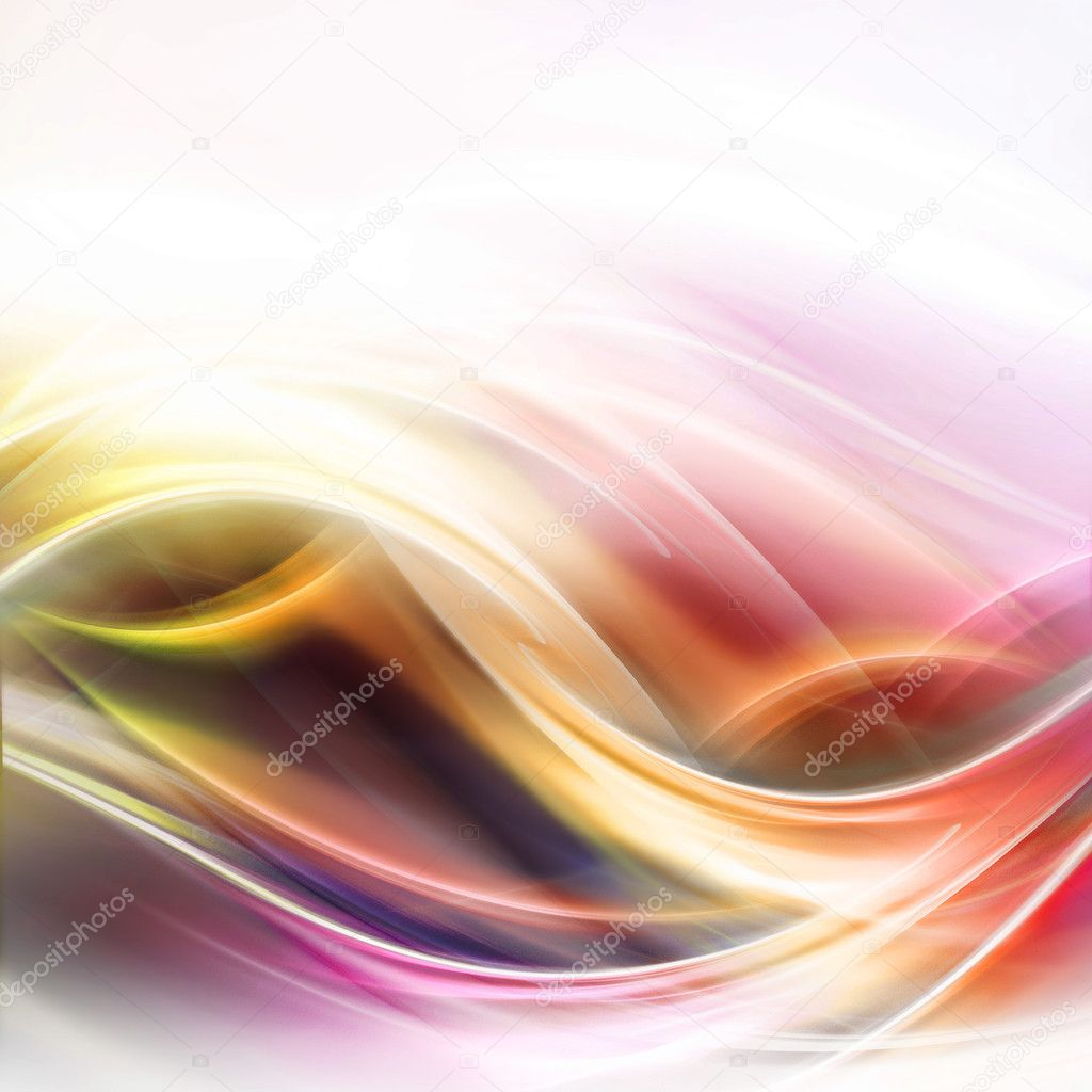 Creative element for your art-design. Hi-res   Stockfoto #1174096