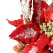 Christmas backgrounds — Stockfoto