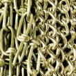 Royalty-Free Stock Photo: Chains