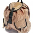 Backpack — Stock Photo #1228369
