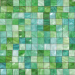 Tile — Stock Photo #1210605
