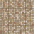 Stock Photo: Tile