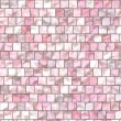 Tile — Stock Photo #1210761