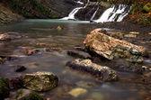 Waterfall 2 — Stock Photo