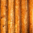 Grunge wooden background — Stock Photo #2019102