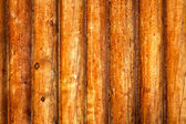 Grunge wooden background — Stock Photo