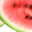Royalty-Free Stock Photo: Watermelon