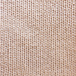图库照片: Knitted fabric