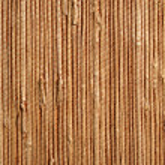 Straw background texture — Stock Photo