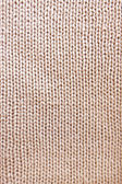 Knitted fabric — Fotografia Stock