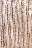 Knitted fabric — Zdjęcie stockowe