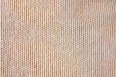 Knitted fabric — Stock Photo