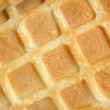 Stock Photo: Wafer
