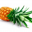 Pineapple — Stock Photo #1176930