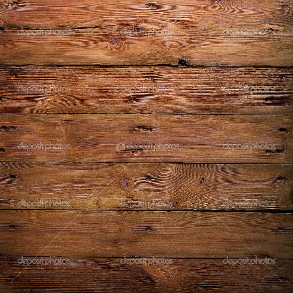 Wooden background  Photo #1205822
