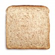 Toast — Stock Photo