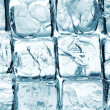 Royalty-Free Stock Photo: Ice