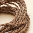 Stock Photo: Lasso