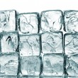 Stock Photo: Ice