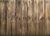 Wooden panel — Stock Photo
