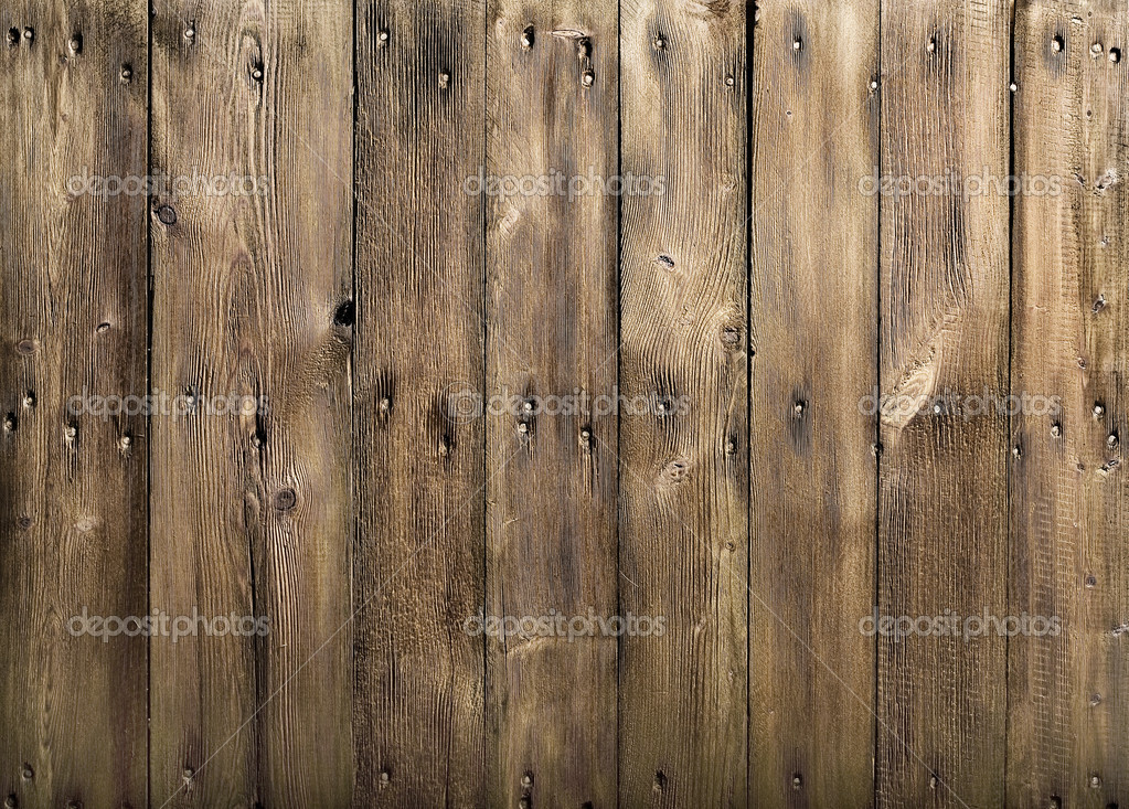 Wooden panel — Stock Photo #1325942