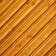 Wood background texture — Photo