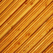 Wood background texture — 图库照片