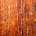Old Wood background — Stock Photo #1200967