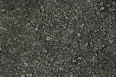 Asphalt tar tarmac texture — Stock Photo
