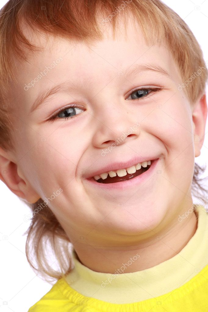 小男孩婴儿头像可爱帅萌图片
