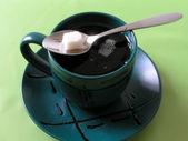 Herbata 2 — Zdjęcie stockowe
