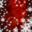 Christmas background — Stock Photo #1199471