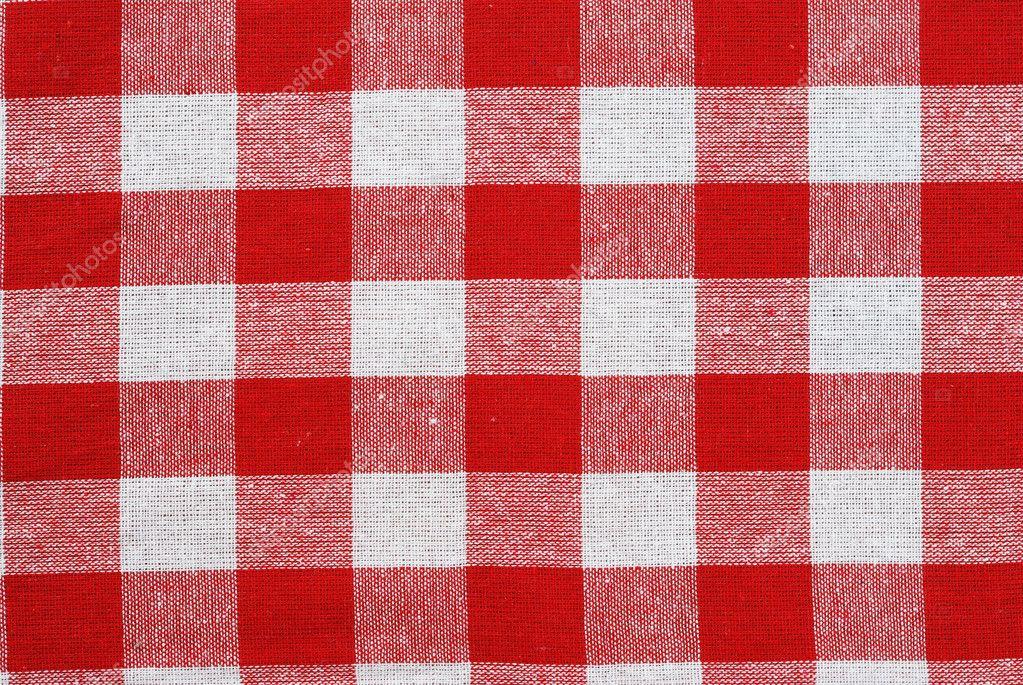 Classic Fabric Patterns 171 Free Patterns