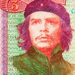 "Ernesto ""Che"" Guevara — Stock Photo"
