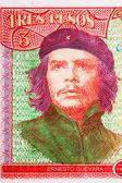 "Ernesto ""Che"" Guevara — Stock Photo"