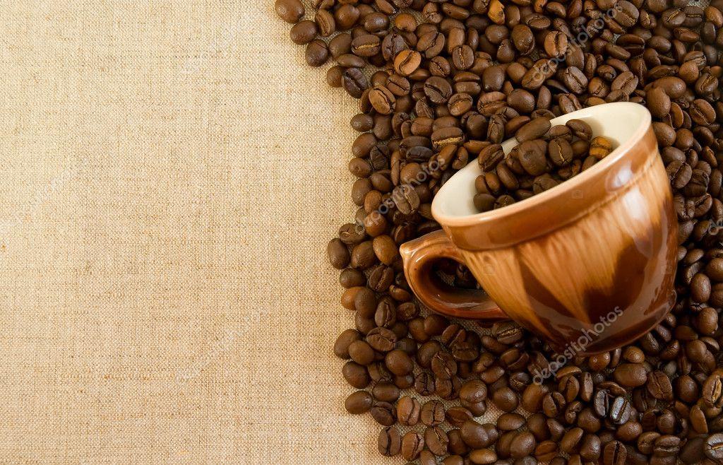 Гадание на кофе воздушные шары