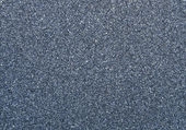 Small gravel stones — Stock Photo