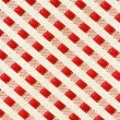 Textile pattern — Stock Photo #1970921
