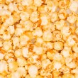 Sweet popcorn kernels — Stock Photo #2527421