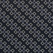 Stock Photo: Textile pattern