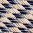 Textile pattern — Stock Photo #2529341
