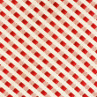 Textile pattern — Stock Photo #2529373