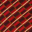 Textile pattern — Stock Photo #2529381