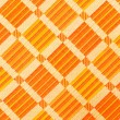 Textile pattern — Stock Photo #2530820