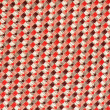 Textile pattern — Stock Photo #2540734