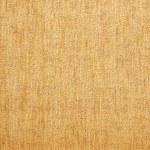 Texture of biege textile — Stock Photo