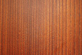 Texture of wooden surface — Stock Photo