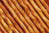 Wooden sticks — Stock Photo