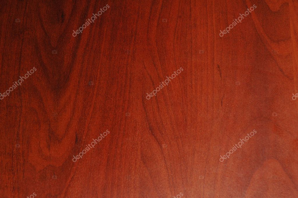 Wooden texture - can be used as background — Stock Photo #2681473